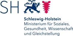 logo-ministerium.png